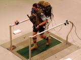 DARPA human enhancement project