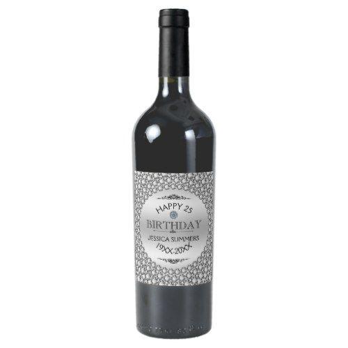 Best 25+ Wine label art ideas on Pinterest Wine design, Wine - wine label