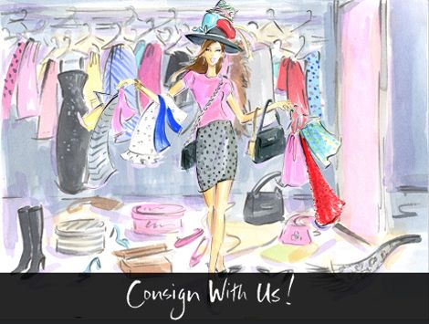 Designer Consignment Shop NYC   Michael's Consignment 1041 Madison Avenue at 79th St