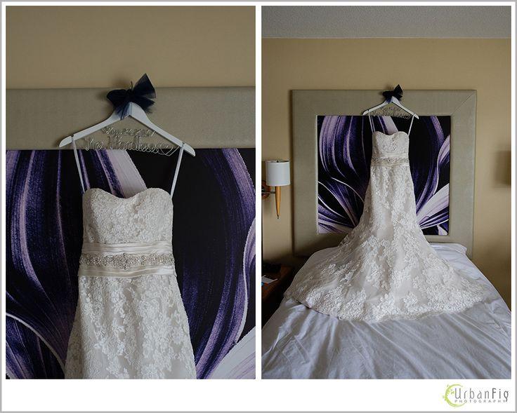 New Westminster Wedding Photographer │ Sandy & Nathan » Urban Fig Photography