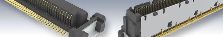 SHC GmbH - Steckverbinder-System #Colibri® - jetzt 440-polig #ept #Technik #Steckverbinder