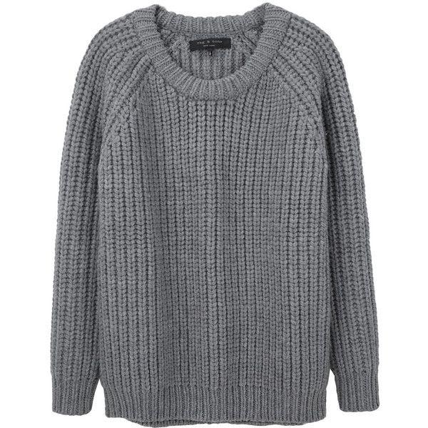 Más de 25 ideas increíbles sobre Crewneck sweaters en Pinterest ...