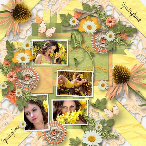 SPRINGTIME by Angelique's Scraps  April COM on Scrap from France http://scrapfromfrance.fr/shop/index.php?main_page=index&manufacturers_id=119 3 packs sold separately (not a kit) 2 paper packs and 1 elements pack)  on sale now 1 euro each pack template: Heartstrings Scrap Art  photo: Adina Si Ionut (Adina Voicu via Pixabay)