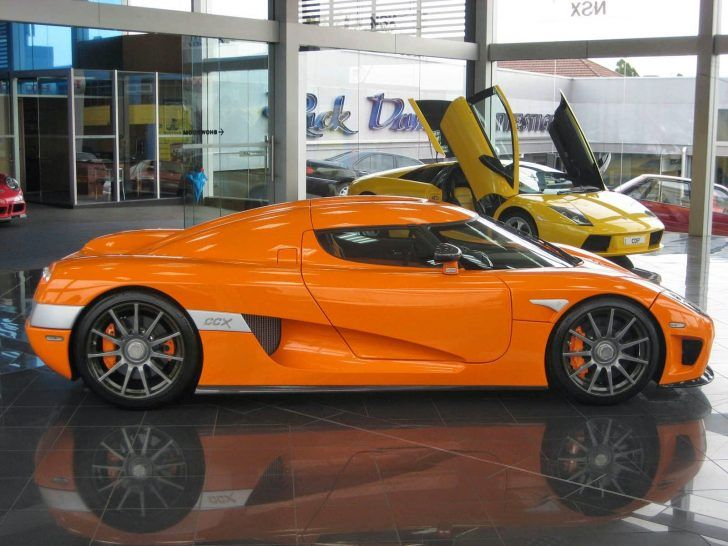 Permalink to Unique Nice Cars for Sale Near Me