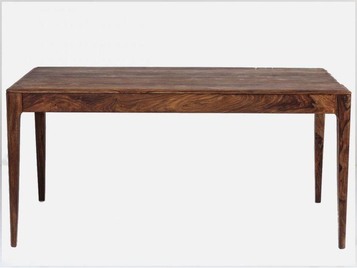 Stół Brooklyn I — Stoły — KARE® Design