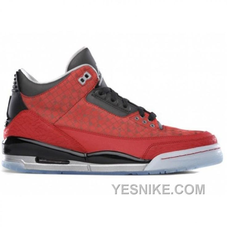 Big Discount 66 OFF Mens Air Jordan III Retro WEp48