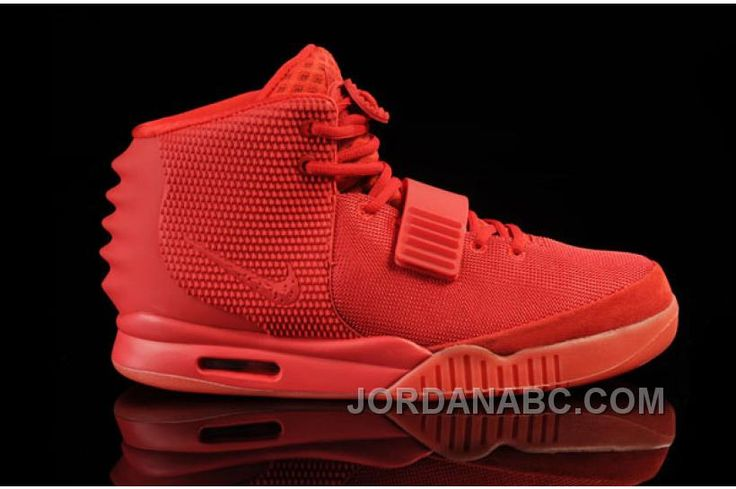 http://www.jordanabc.com/women-nike-air-yeezy-2-red-october-171120.html WOMEN NIKE AIR YEEZY 2 RED OCTOBER 171120 Only $110.00 , Free Shipping!