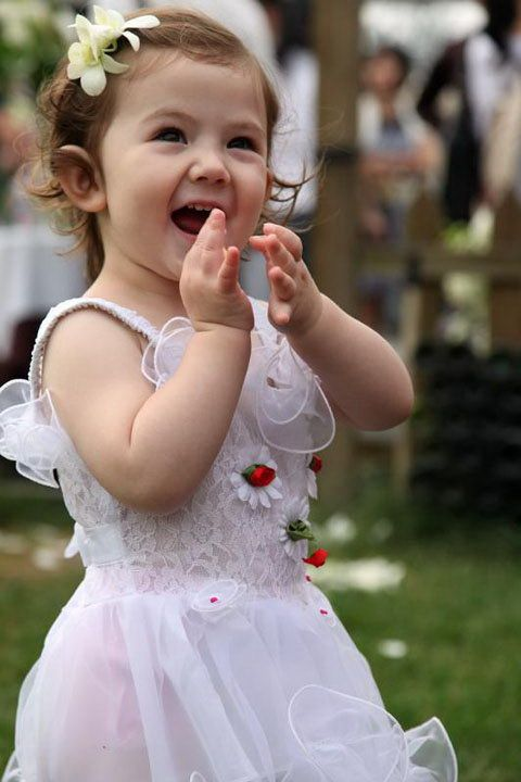 wallpaper children cute photography - photo #14
