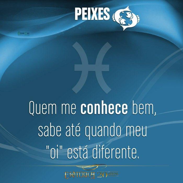 """#Peixes #signos #zodíaco #love #me #beautiful #like #instagood ♓"""