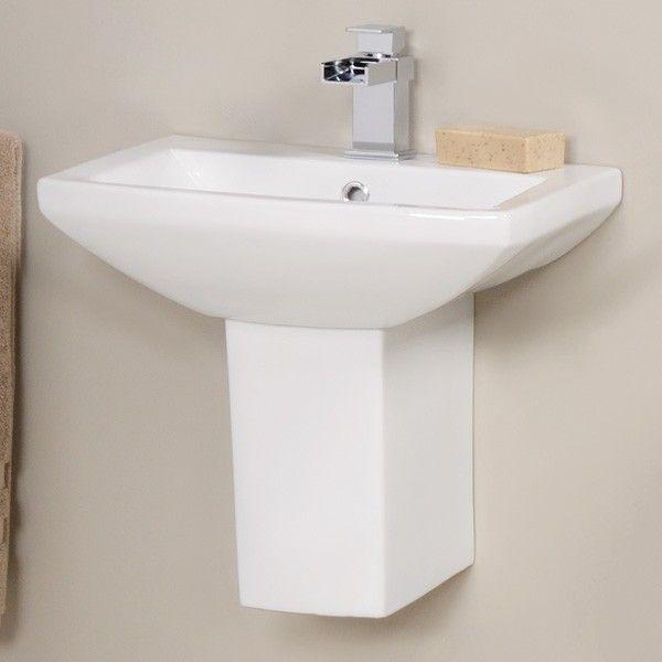 Designer Bathroom Sinks Uk 67 best under £50 bathroom sinks images on pinterest | basins