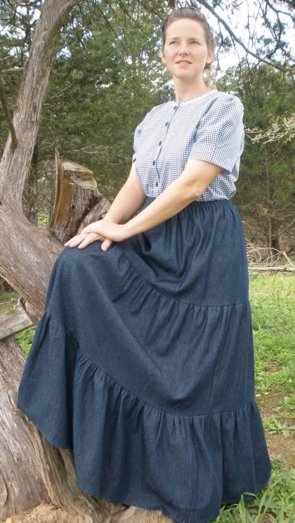 33 besten Plain Dress Bilder auf Pinterest | Nähideen, Schnittmuster ...