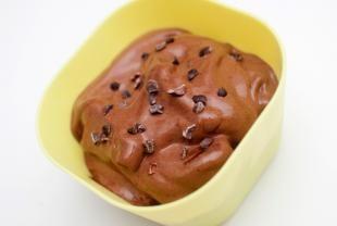 Tipser om hva du kan bruke brune bananer til på kk.no :)