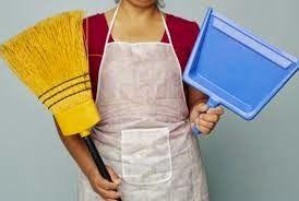 Taís Paranhos: Formalização de trabalhadores domésticos