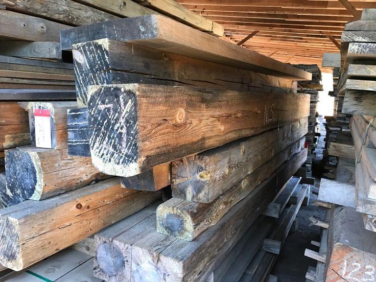 84 Lumber Kitchen Cabis Fresh Design Bath