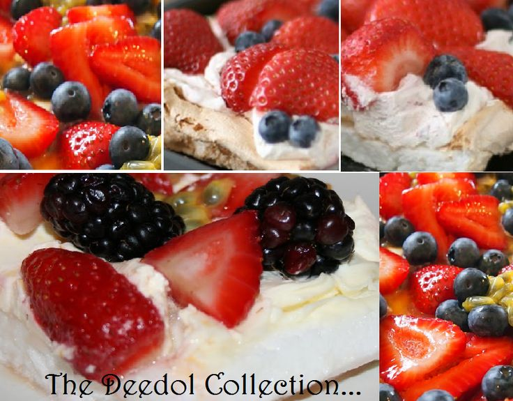 Food Recipes WordPress