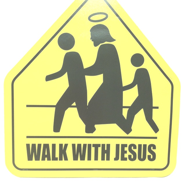 11 best God 39 s Way Road Signs images on Pinterest Church