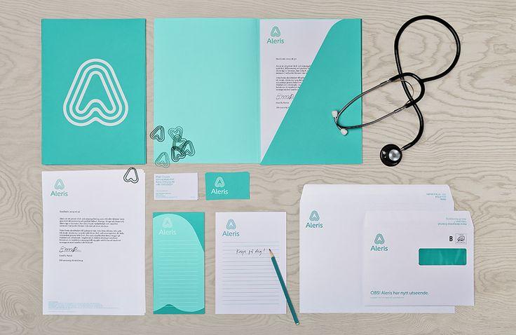 aleris_prints1