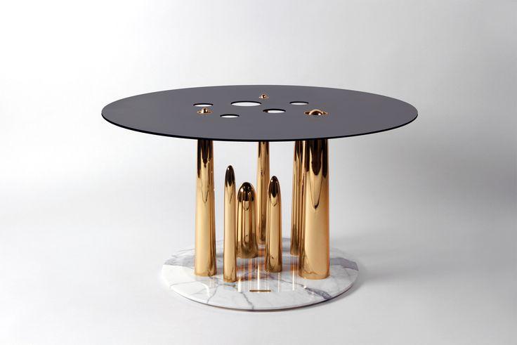 glory hole table