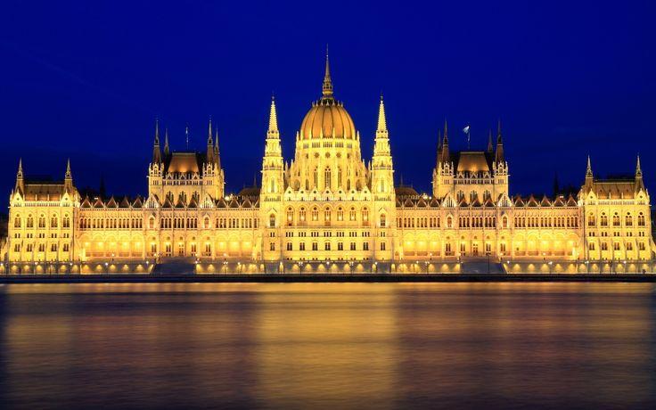 Budapest.jpg (1440×900)