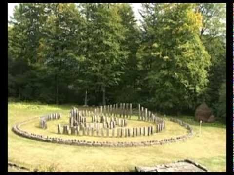 Tehnologia LIDAR a pus in evidenta dimensiunea sitului de la Sarmizegetusa Regia – Mix de Cultura