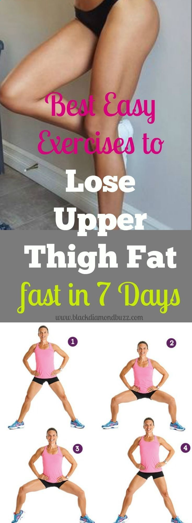 After Yoga - Get rid of that thigh fat now with this best workout at home .Burn 20 pounds of your inner thigh fat naturally with healthy diet and with a proven sexy slim thigh and legs before and after results . You can even try early morning yoga to it. Surely many times you have heard that if you consume carbohydrates (HC) while you train you will burn less fat and most of the positive effects of training will go to waste.