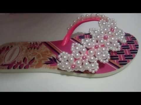 Flor e Chinelo Ademilsia - YouTube