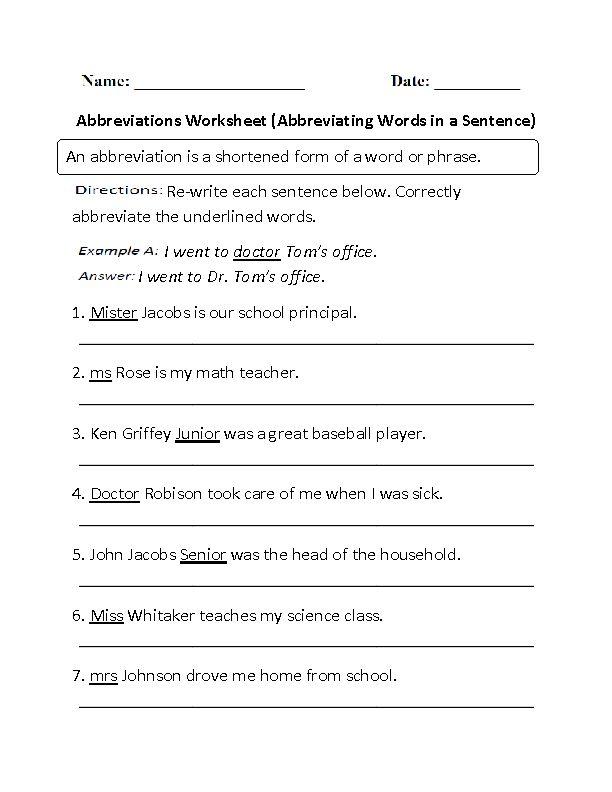 14 best Worksheets images on Pinterest | Worksheets, Homeschool and ...