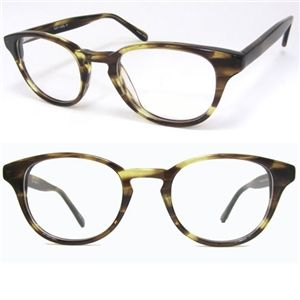 reese optical quality readers kids eyeglass framesquality