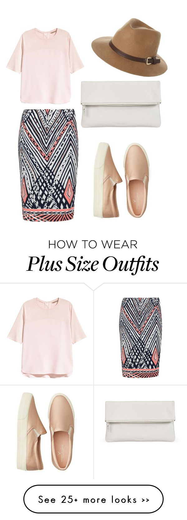 """sneakers and flats"" by devonkathleenallen on Polyvore featuring American Eagle Outfitters, Anna Scholz, H&M, Rusty and Whistles"