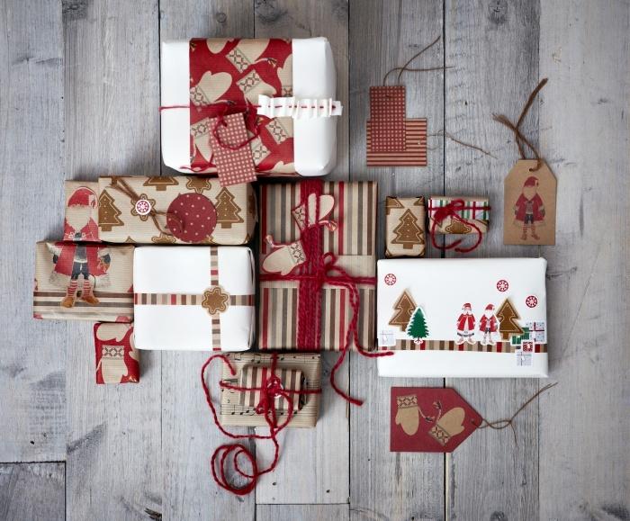 Τα Χριστούγεννα είναι η εποχή των δώρων.  Στην ΙΚΕΑ θα βρείτε πολλές οικονομικές  ιδέες για να τους ευχαριστήσετε όλους!