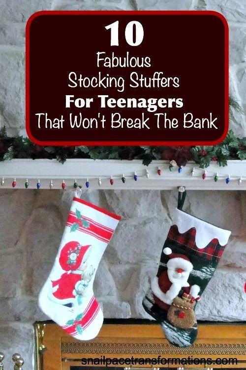 Anniversary gifts won t break bank