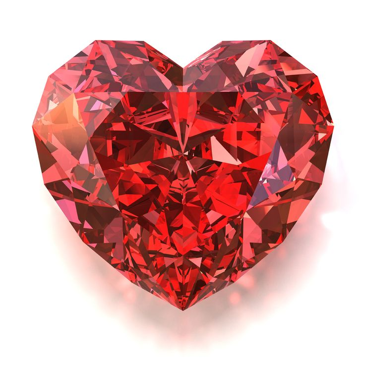 heart images - Google Search