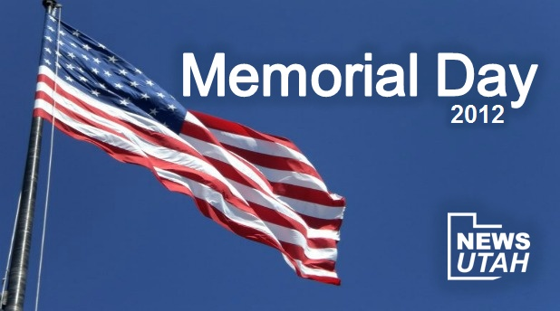 andrew memorial day nursery website