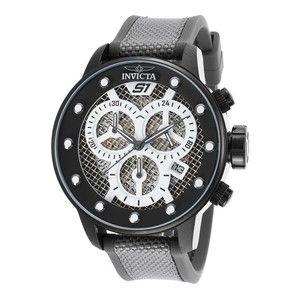 Pánské hodinky Invicta 19622