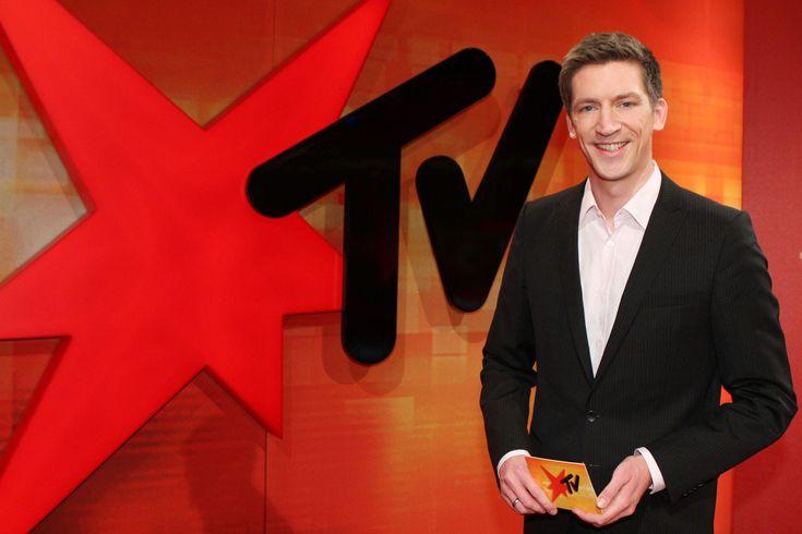 """""""#sternTV"""" mit diesen #Themen heute Abend bei #RTL (29.01.14) › Stars on TV"""