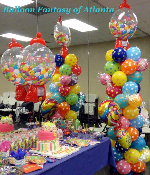 Best children s party ideas images on pinterest th