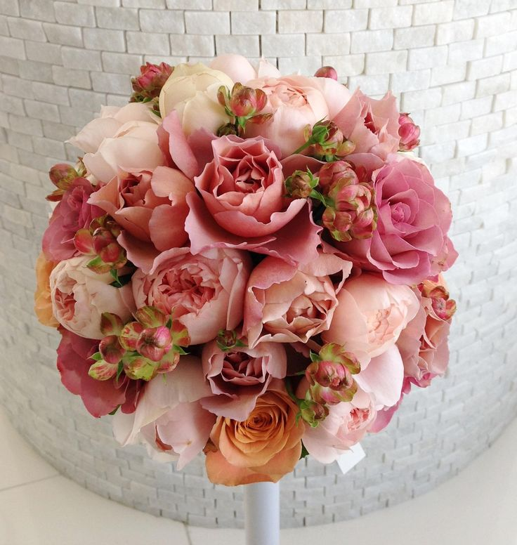 #VressetRose #Wedding #pink #smokypink #Round #bouquet #clutchbouquet #natural # Flower # Bridal #ブレスエットロゼ #ウエディング# ピンク #スモーキーピンク #シンプル #ラウンドブーケ#ブーケ #クラッチブーケ # ナチュラル# 花 バラ# ブライダル#結婚式