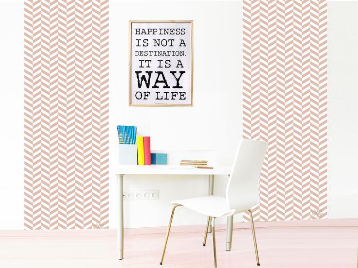 50 best Catalogue meubles déco peinture images on Pinterest Vinyls