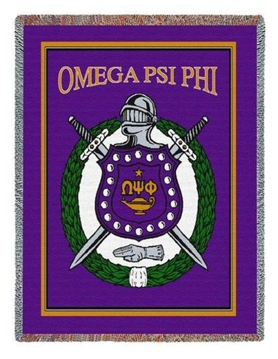 Q Dogs Fraternity 17 Best images ...