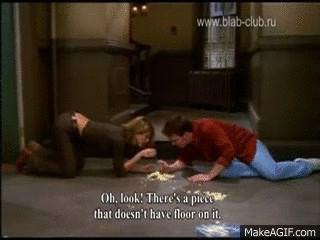 Very Funniest 'Friends' Episodes You Need to Marathon