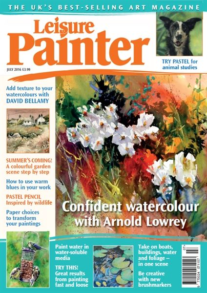 July 2016. Buy online, http://www.painters-online.co.uk/