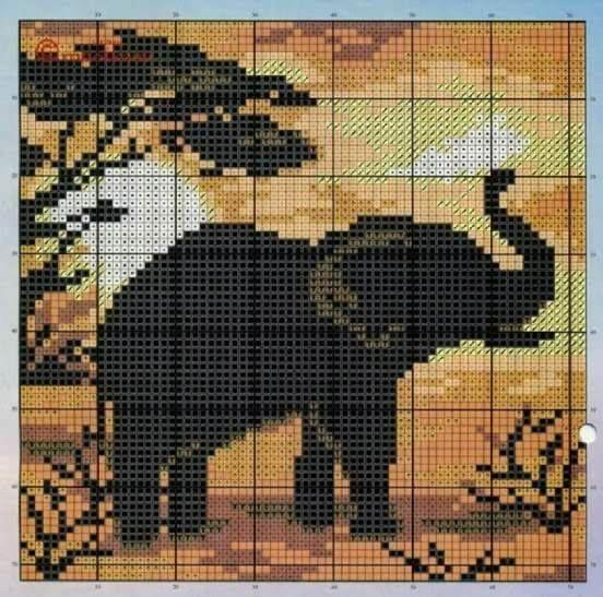 840fee1b028a2cc7d7efe3fbc5c06d4b.jpg (552×547)