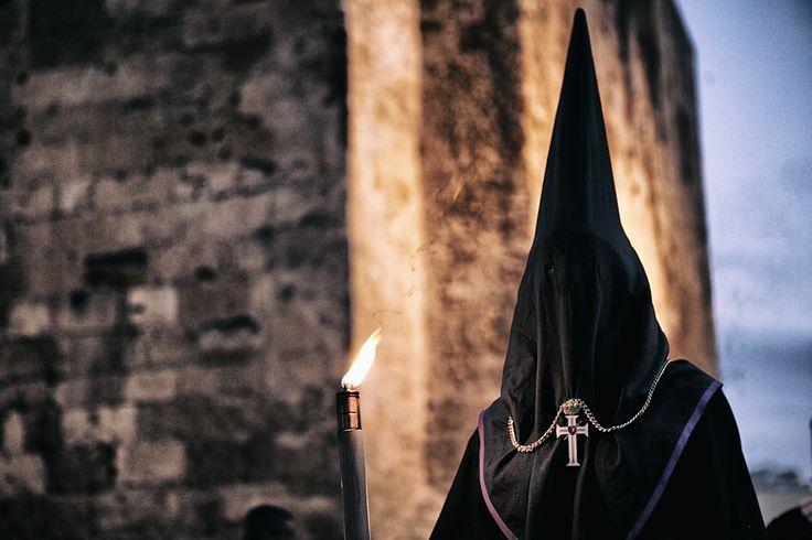 Setmana Santa Tarragona | Flickr - Photo Sharing!