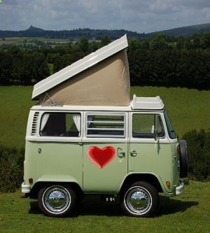 78 best vw short bus images on pinterest short bus vw camper vans and antique cars. Black Bedroom Furniture Sets. Home Design Ideas