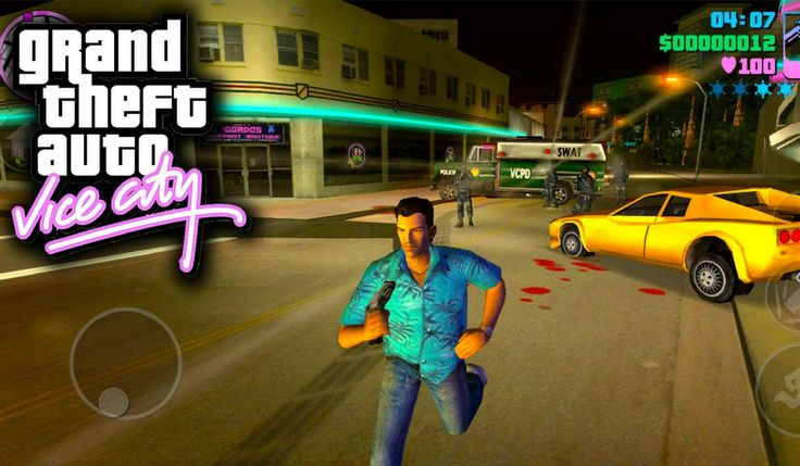 gta vice city apk,gta vice city android,gta vice city apk download,gta vice city android apk,gta vice city android download,gta vice city android cheats,gta vice city android game,gta vice city apk obb,gta vice city android apk download free updated full version,gta vice city apk sd data,gta vice city android games download,gta vice city apk android,gta vice city android mods,gta vice city apk mod,gta vice city apk aptoide,gta vice city apk free,gta vice city apk mania,gta vice city android…