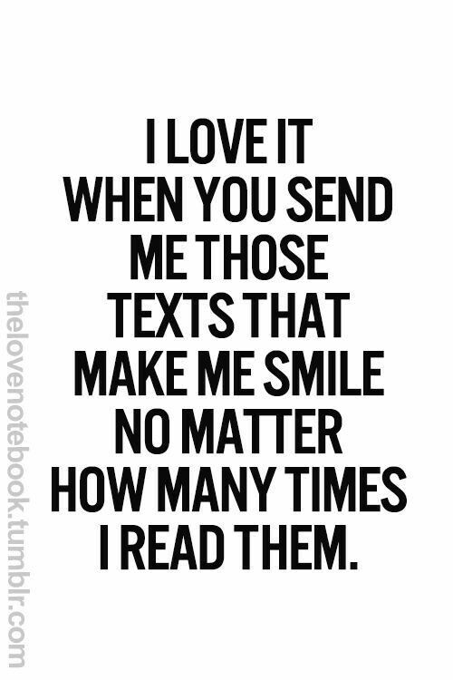Romantic Quotes Unique 15 Best Most Romantic Quotes Of All Time Images On Pinterest
