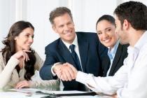 Teambuilding je vynikajúci spôsob, ako utužiť firemný kolektív.