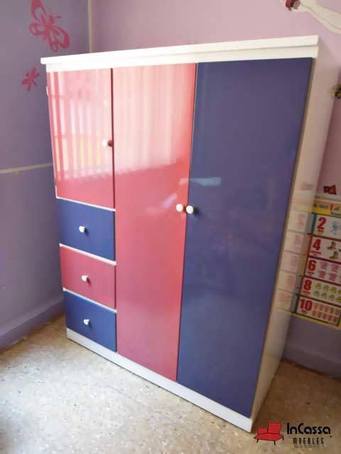 Mejores 15 imágenes de Muebles Infantiles en Pinterest   Disponible ...