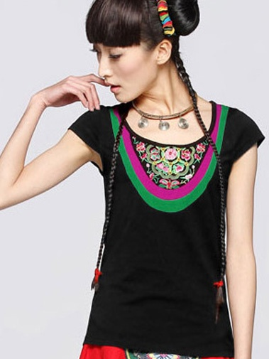 #Wholesale fashion knit shirts  Only$9.50