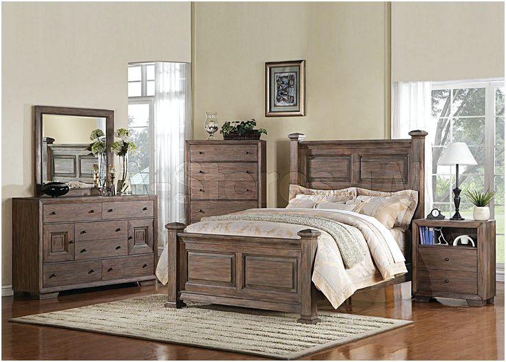 White Distressed Bedroom Furniture Cool Best 25 Distressed Bedroom Furniture Ideas On Pinterest  Chalk Inspiration Design